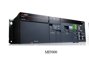 Mitsubishi Electric to Launch MELIPC Series Industrial-use Computers