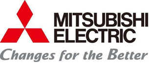Mitsubishi Electric Factory Automation Center